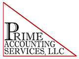 Prime Accounting Services, LLC